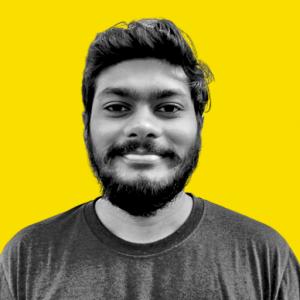 pasindu_oshadha_web_developer